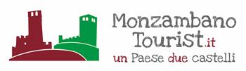 Monzambano Tourist
